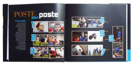 escourbiac-rugby-soeurs-darmes2_m