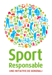trophees sport responsable