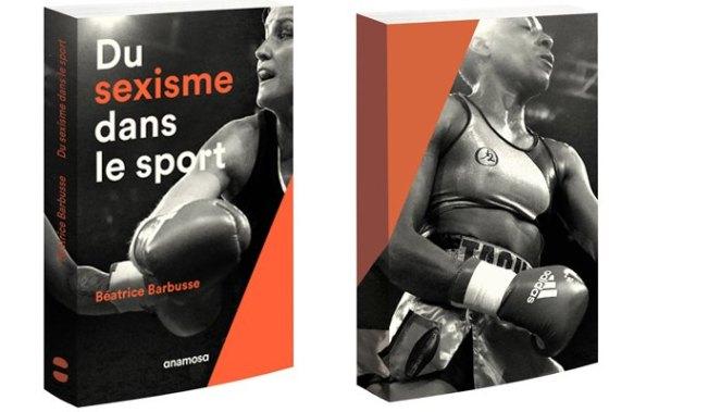 du-sexisme-dans-le-sport-beatrice-barbusse
